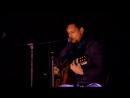 Willikrim - песня про художника (covG.Lubnin)