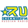 Радио RuChemnitz FM