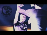 ☭ RAP BATTLE ДЕНЬГИ ☭ PREVIEW ☭ Производство от студии КАТАКОМБА ☭