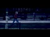 Кино (В. Цой) - Спокойная ночь