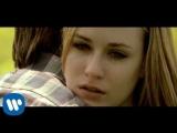 Green Day - Wake Me Up When September Ends Official Music Video  клип Жанры Панк-рок, Альтернативная музыкаинди