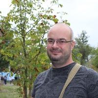Николай Гнап