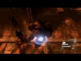 Claire redfield прохождение Resident Evil 6 моды