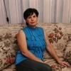 Мария Кузмичева