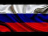 Три с половиной тысячи гостей  в Сочи открылся Фестиваль молодежи и студентов - Россия 24