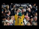 New Zealand vs Australia - Rugby Championship 26/08/2017