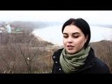 Ксения Баранова - Что значит судьба одного человека?