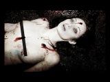 Clip On Film | Клип На Фильм - Кровавая ночь