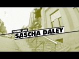 Firing Line Sascha Daley