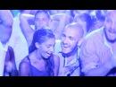 Nutcracka reggaeton remix Bad smile amiko - summer party