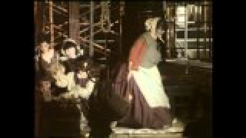 ЕПИЗОД - 05. Дебелата Марго (от албума Молете се - 1992 г.)