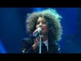 Natalia Barbu - Intre Ieri si Azi (Live @ Palatul National) (22.10.14)