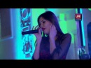 Laura Vetty pres Angely When The Sun Goes Down Live @ Oscar Hall 25 11 14