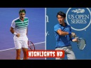 Roger Federer vs Yuichi Sugita Full Highlights HD Hopman Cup 2018