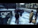 Mafia 2 Баги Фейлы и Угар Смешные моменты