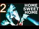 КАК ОТКРЫТЬ СЕЙФ? ● Home Sweet Home 2
