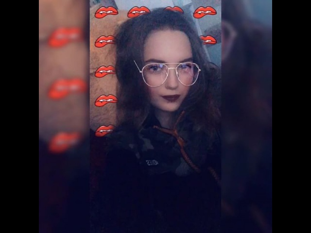 Danilkina_001 video