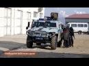 VL - Как спецназ Росгвардии несет службу во Владивостоке