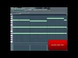 FL Studio Tutorial - Resurrection by PPK