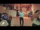 Калмыцкая свадьба. Синзянский Калмык. Лаганский кургн. Насндан - Мингн Байрта
