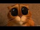 Кот в сапогах - Сказка для детей. Мультфильм для детей 2017