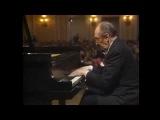 Sergey Rachmaninoff - Polka for V.R. Vladimir Horowitz