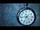 Hans Zimmer - Time (Magdelayna Remake)