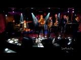 Роман Графов (feat. Bingo Paprika) - Я научусь летать (Live)