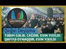 Qirgin Deyisme Lenkeran Viyen kendi(Rəşad Dağlı,Balaəli Maştağalı,Orxan Lökbatanlı,Mirfərid Zirəli)