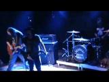 KENTUCKY BRIDGEBURNERS - Lord Here I Am - Spiritof66 11 dec 2012
