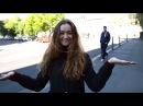 🦄LIGHT VIDEO Strasbourg April 2017 🌼 🌸 🌺 LOVE spring sun couple