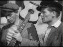 Большая жизнь. (1939). 1-я серия. Полная версия.