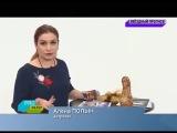 PRO Обзор на Муз-ТВ с Алёной Полынь от 23 декабря 2017