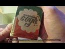 ПервоРОДная Советская Сода Спецрезерв ГОСТ 2156 76 Лисичанский МХП Союз Сода Славянский Химпром