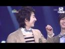 SSS 090306 SBS Gag Show SS501cut