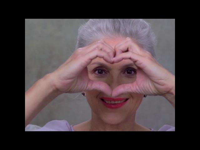 Против стереотипов: твоя красота не имеет возрастных границ