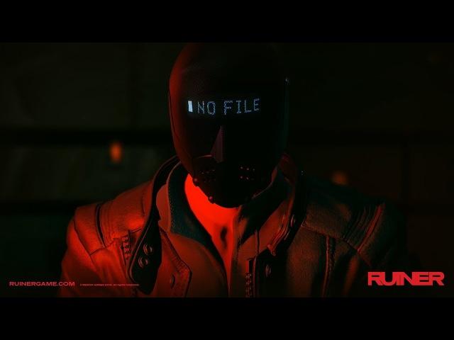 TULE - Fearless [NCS Release] [Music Video] [Ruiner]