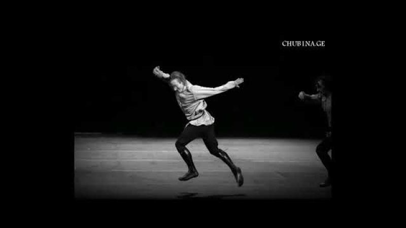 """✔ ,,სუხიშვილები""""-ს ,,ორნამენტი"""" (მუსიკა) Georgian National Ballet Sukhishvili - Orn"""
