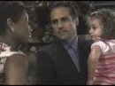 07-30-04 I'm Not Going to Steal Her - Sonny Alexis - General Hospital