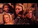 Santa Barbara episode 895   Eden, Andrea Cain kidnapped