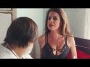 Bekar Bahtiyar 2017 türk komedi filmi
