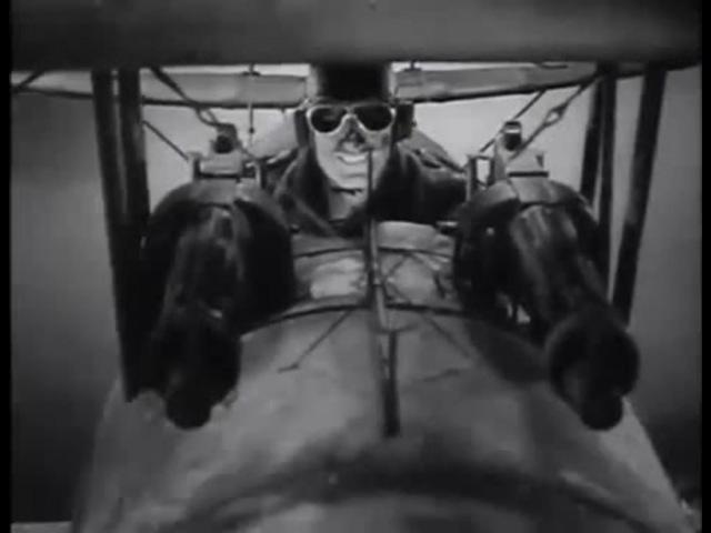 𝐖𝐚𝐭𝐜𝐡 𝐃𝐚𝐰𝐧 𝐏𝐚𝐭𝐫𝐨𝐥 1938 trailer · coub, коуб
