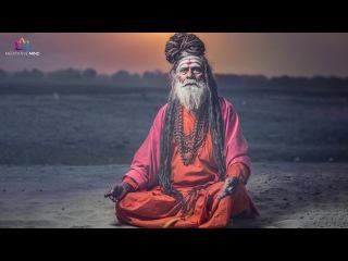 Чистые вибрации позитива - индийская медитативная || Indian Flute Meditation Music