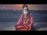 Чистые вибрации позитива. Индийская медитативная музыка