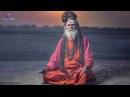 Чистые вибрации позитива индийская медитативная Indian Flute Meditation Music