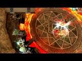 R2 Online [БТ] Heroes - Jolly Roger