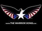 The Warrior Song - Aquila Natus (with lyrics)