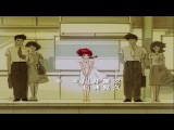 Together in Kyoto (Chillhop - Trip-Hop - Electronic Mix)