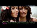 Roman Messer feat. Christina Novelli - Fireflies - Original Mix