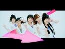 モーニング娘。'17『弩級のゴーサイン』(Morning Musume。'17[Green Lightof the Dreadnaught])(Promotion Edit)